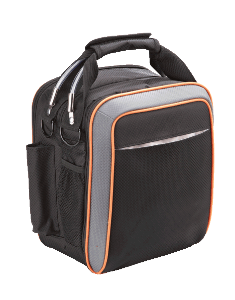 Lift Bag - from Flight Outfitters