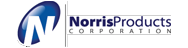 NORRIS PRODUCTS