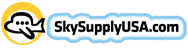 SKY SUPPLY USA