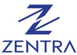 ZENTRA, LLC